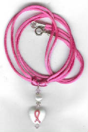 hot.pink.cord.heart.necklace.jpg