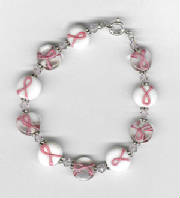 ribbon.bracelet.white.clear.jpg